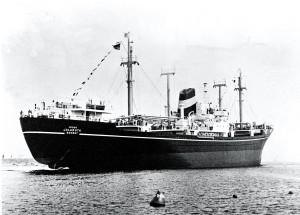 Jaladuta, navio cargueiro indiano aonde Srila Bhaktivedanta Svami Prabhupada fez a sua viagem para o EUA